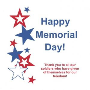 memorial-day-thankyou-568x568