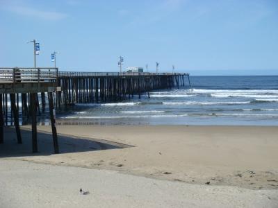 pier-at-pismo-beach