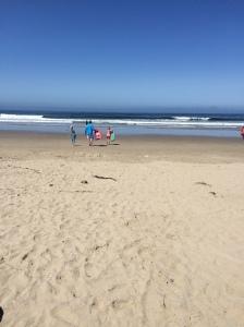 Pismo Beach Recap 3
