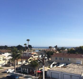 Pismo Beach Recap